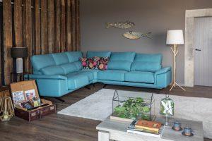 comprar un sofà
