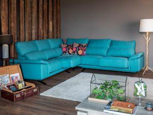 el teu sofà