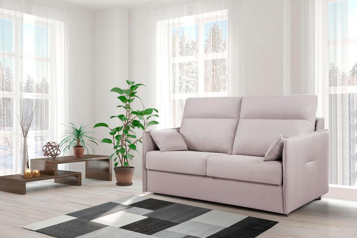 sofà llit