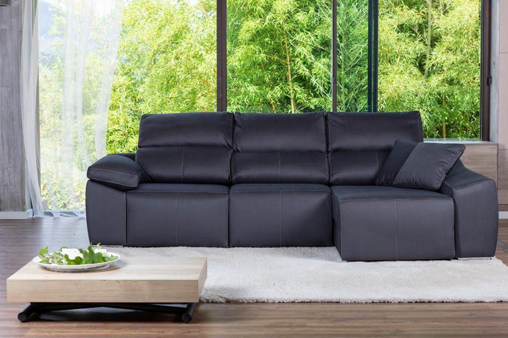 sofà de disseny
